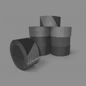 super-brite-reflective-label-rolls2
